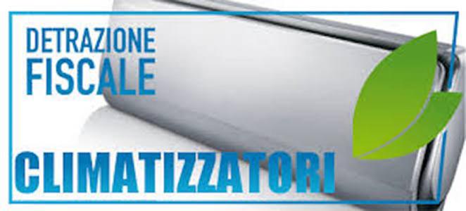Flauti service for Causale bonifico ristrutturazione 2017